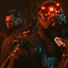 Cyberpunk 2077 Will Take 'At Least' Three Playthroughs To See Everything