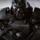 Bethesda Denies Rumours Fallout 76 Is Going Free To Play