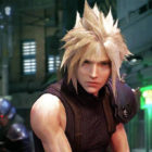 The Final Fantasy VII Remake Is 'Progressing Well', Apparently