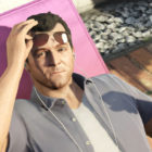 GTA V Single-Player DLC Was Adapted Into GTA Online, Dataminers Claim