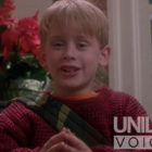 Home Alone Is The Greatest Christmas Movie Of All Time