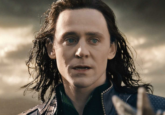 Avengers: Endgame Director Confirms Loki 'Could Absolutely Still Be Alive'