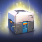 Loot Boxes Called Out As Child Gamblers Quadruple In Just Two Years