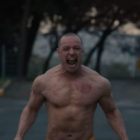 Extreme Lengths James McAvoy Went To To Get Hench For Split Sequel