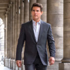 Mission: Impossible – Fallout Is The Best Action Blockbuster of 2018