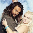 Jason Momoa Trolls His Fans In Relationships In The Best Way