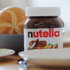 Aldi Is Selling Giant 1kg Jars Of Nutella For Just £3.99
