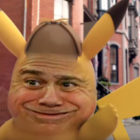 Detective Pikachu Trailer Recut With Danny Devito's Voice Is Incredible
