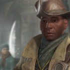 Fallout 76 Player Roleplays Preston Garvey, Insisting Settlements Need Your Help