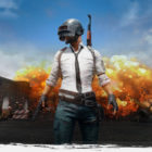 PUBG Announces Crossplay Between PS4 And Xbox One