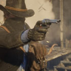 Red Dead Online Progress Won't Be Reset After Beta Ends