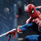 Spider-Man PS4 DLC Details And Three New Costumes Revealed