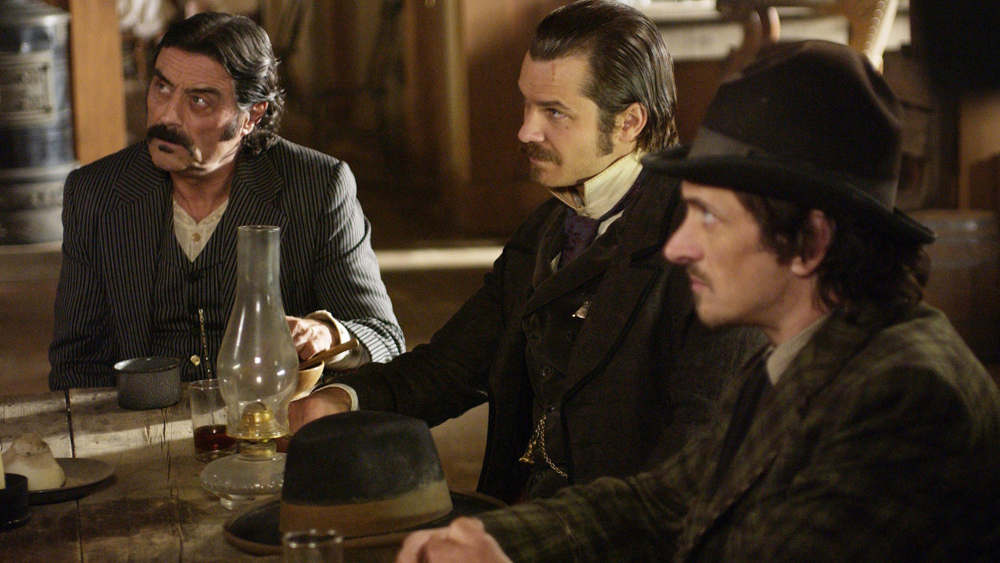 Deadwood promotional image