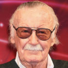 Stan Lee And His Daughter Were Working On New Super Hero