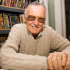 Netflix Pulls Up Stan Lee's Universe Films And Shows When You Search 'Excelsior!'