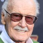 Stan Lee's Daughter Sides With Sony Over Spider-Man Dispute With Disney