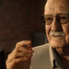 Remembering Stan Lee's Amazing Opening Speech In Spider-Man PS1