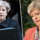 Theresa May To Resign As Prime Minister, Confirms Departure Date