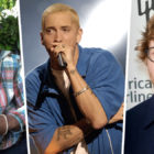 50 Cent Confirms Collaboration With Eminem And Ed Sheeran
