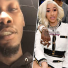 Offset Begs Cardi B To Come Back In New Video