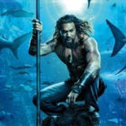 Aquaman Achieves Record-Breaking $25M Friday At China Box Office