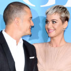 Katy Perry Outbids Fans To Win Date With Her Own Boyfriend, Orlando Bloom