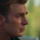Chris Evans' Cryptic Tweet Leaves More Questions About Avengers: Endgame Trailer