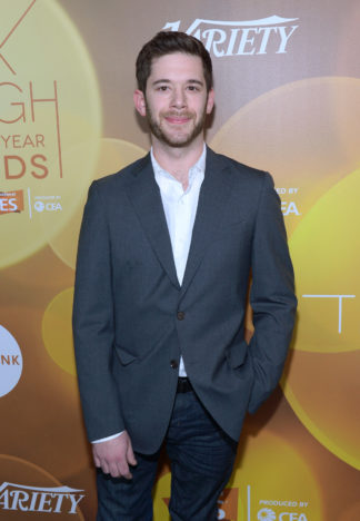 Colin Kroll HQ founder dead
