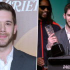 HQ Trivia Co-Founder And CEO Colin Kroll Found Dead Aged 35