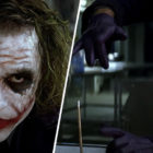 Truth Behind Joker's Pencil Trick In The Dark Knight Has Finally Been Revealed