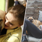 Millennials Treat Pets Like Their 'First Born Baby'