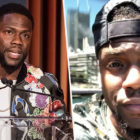 Kevin Hart Has Stepped Down As Oscars Host After Homophobic Tweets Surface