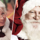 Nearly A Third Of People Think Santa Should Be Female Or Gender Neutral, Survey Reveals