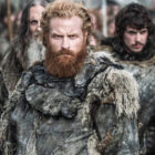 'Biggest Battle In TV History' Will Take Place In Episode 3 In Game Of Thrones Final Season