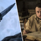 Fans Think Game Of Thrones Season 8 Teaser Hints At Dark Ending