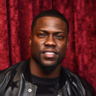 Kevin Hart Is Deleting Old Homophobic Tweets After Being Announced As Oscars Host