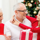 Grandparents Set To Spend Over £2 Billion On Gifts