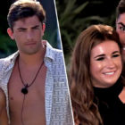 Dani Dyer And Jack Fincham Are 'Back Together'
