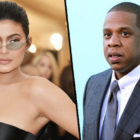 Kylie Jenner Ties With Jay-Z On Forbes' Wealthiest Celebrities List