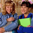 Hilary Duff Says There Have Been 'Conversations' About A Lizzie McGuire Revival