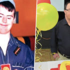 Inspirational McDonald's Worker With Down's Syndrome Retires After 32 Years