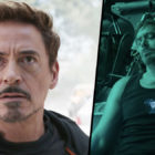 NASA Responds Hilariously To People Asking Them To Save Tony Stark