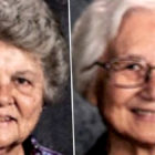 Two Nuns Stole $500K From Catholic School To Go Gambling In Vegas