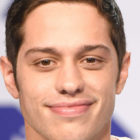 Pete Davidson 'Refused' To See Ariana Grande When She Rushed To SNL After Worrying Posts