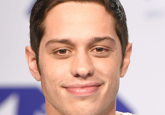Pete Davidson refuses to see Ariana Grande