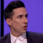 Russell Kane's Joke About 'Weak Vegans' Seriously P*ssed People Off