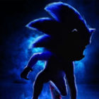 Sonic The Hedgehog Movie First Official Look Drops
