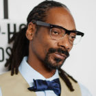 Snoop Dogg Supports Kevin Hart After Oscars Controversy