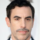 Sacha Baron Cohen Being Sued For $95m After 'Lie' He Told A Judge