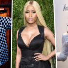 Post Malone, Lil Wayne And Nicki Minaj Appear On Spider-Man Soundtrack